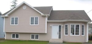 Priced to sell in Moncton