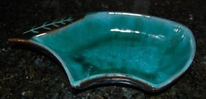 Blue Mountain Pottery Serving Dish