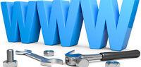 Atelier de fabrication de site Web