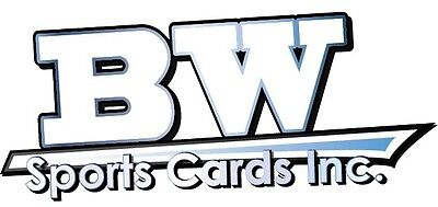 BW Sports Cards and More
