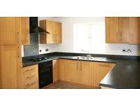 Joiner ,Bathroom Fitter, Flooring, Kitchen Fitter services