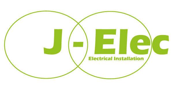J-Elec Solutions LTD