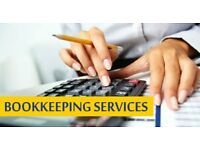 Book Keeping Services Enniskillen - Highly Experienced - VAT Returns, CIS Returns, Payroll etc