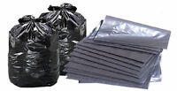 All sizes garbage bags available !