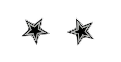 NFL Team Stud Earrings - Pick Your Team