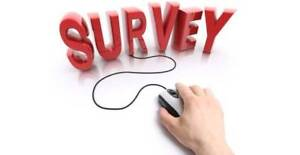 Music Survey for Men Ages 25-44 In St Catherines!