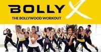 BollyX Classes