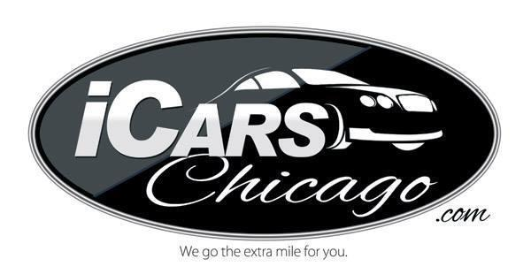 iCars Chicago