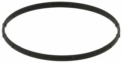 Brake Vacuum Pump Gasket Seal FOR MINI R56 1.6 06->13 Petrol Hatchback Elring