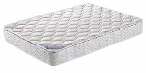 CHEAP LATEX POCKET SPRING MATTRESS SINGLE DOUBLE QUEEN KING Hoppers Crossing Wyndham Area Preview