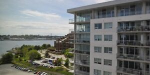 WATERFRONT FULLY FURNISHED MONTHLY RENTALS