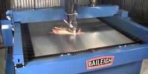 CNC Machine Financing - New or Used - Good or Bad Credit - New Start-Ups Welcome