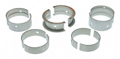 A36495 Main Bearing Set Standard For Case 430 470 Tractors