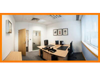 Leatherhead Office Space Rental - 3 Months Rent-Free. Limited Offer! Flexible Terms