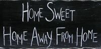 Short term and/or Long term - Home away from Home