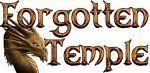 forgotten_temple_of_magic