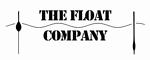 the-float-company