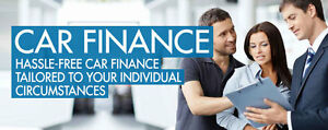 Wondering if your ready for a car loan?  I can help!