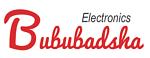 BubuBadsha