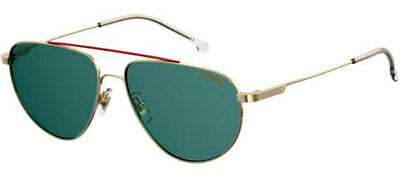 Sunglasses Carrera 2014T/S J5G (Ku) (Sunglasses Carrera 2014)