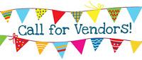 Vendors/ Market  event