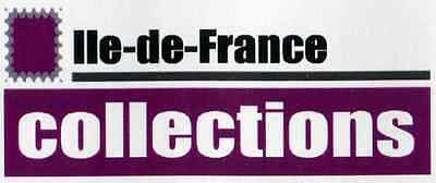 iledefrancecollections