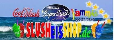 slusheisshop