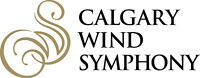 Calgary Wind Symphony is looking for new players