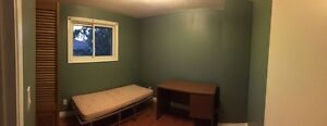 ROOM FOR RENT ALL INCLUSIVE  Kingston Kingston Area image 1