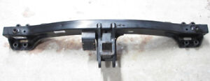 PORSCHE CAYENNE TRAILER HITCH FITS 11 12 13 14 15 16 17 USED OEM