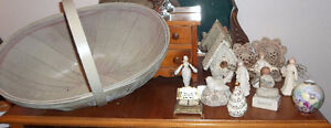 ANGEL COLLECTION/ASSORTED GIFTWARE-MAKE ME AN OFFER