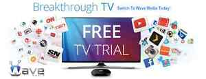 ★London IPTV SERVICE★FREE TRIALS ★1500 CHANNELS★ANDROID