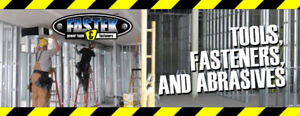 Counter Sales - Construction and Industrial Supplies - Barrie