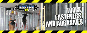 Counter Sales - Construction and Industrial Supplies