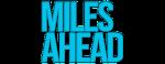 Miles Ahead Unlimited