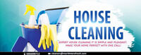 Low Pricing Residential and Commercial Cleaning.