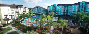 TIMESHARE near DISNEY WORLD