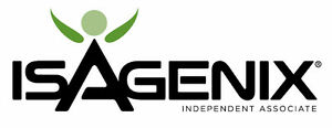 Isagenix - Whole Sale