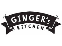 Evening Production Supervisor Required (Full Time) - Artisan Food Manufacturer