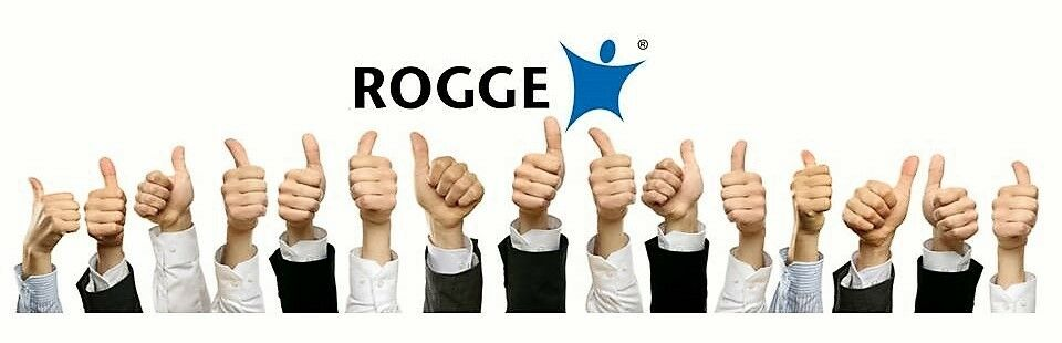 ROGGE InterTrade Europe