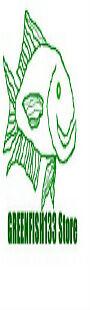 Greenfish133's Wares