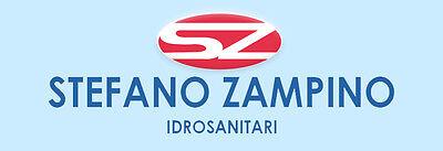 Stefano Zampino Idrosanitari s.r.l