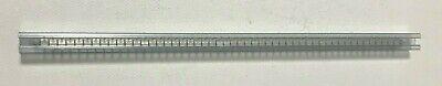 Lot 50 Pcs Osram Bpw34 Original Silicon Pin Photodiode Dip-2