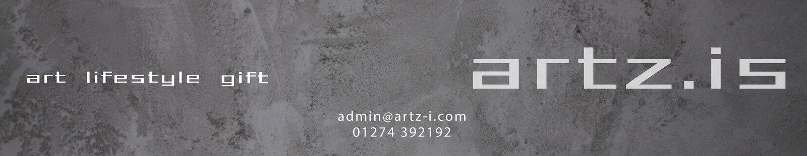 Artz.is
