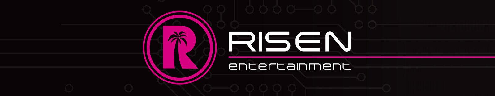 Risen Entertainment