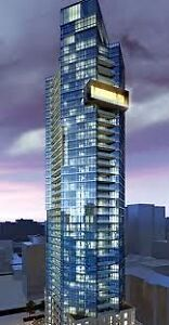For Sale On Bloor and Yonge Subway- Students Opportunity