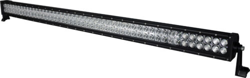 "OPEN TRAIL LED LIGHT BAR 50"" HML-BC2288 COMBO"