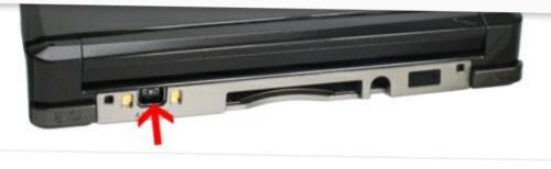 Nintendo 3ds / 3ds Xl Power Jack Repair Service