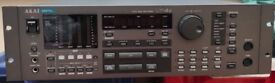 Akai DR4 for sale hard disk recorder
