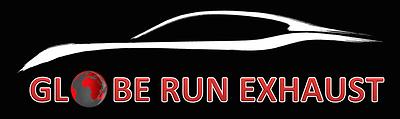 Globe Run Exhaust System INC